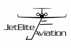 JetElite Aviation